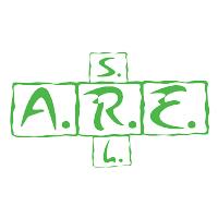 A.R.E. srl – Centro Revisioni auto e moto
