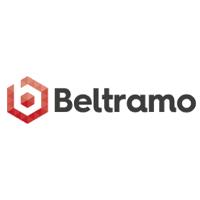 Beltramo snc – Pinerolo