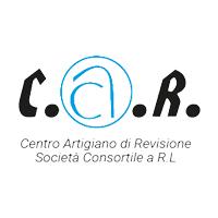 C.A.R. srl – Verzuolo