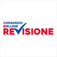 CBR Biella