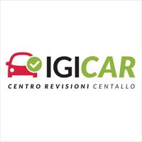 IG Car Centro Revisioni