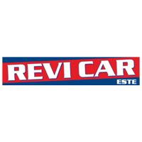Revi.Car