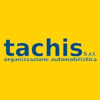 Tachis srl – Ferriera di Buttigliera