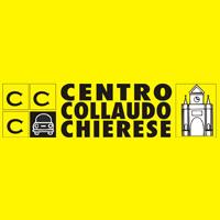 Centro Collaudo Chierese