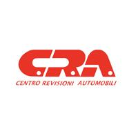 Centro Revisioni Auto Srl