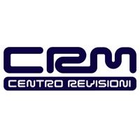Centro Revisoni Monregalese srl