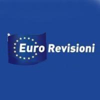 Eurorevisioni s.c.r.l.