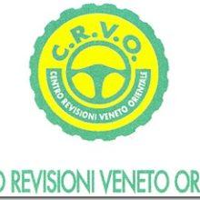 Centro Revisioni Veneto Orientale