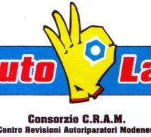 Auto Lab Modena Ovest
