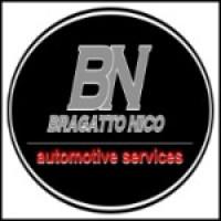 Centro Revisioni Bragatto Nico Caorle