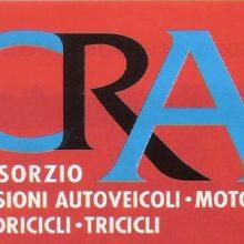 C.R.A. Consorzio Revisioni Autoveicoli