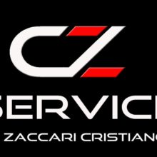CZ Service