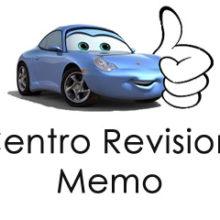 Centro revisioni Memo S.R.L
