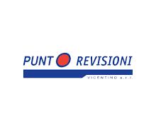 Punto Revisioni Montecchio Maggiore