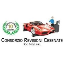 Consorzio Revisioni Cesenate