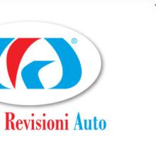 Centro Revisioni Auto S.r.l.