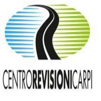 Centro Revisioni Carpi