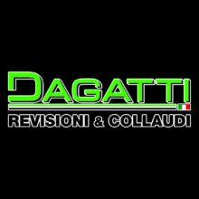 Dagatti Revisioni SAS