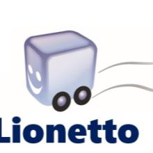 Lionetto Srl